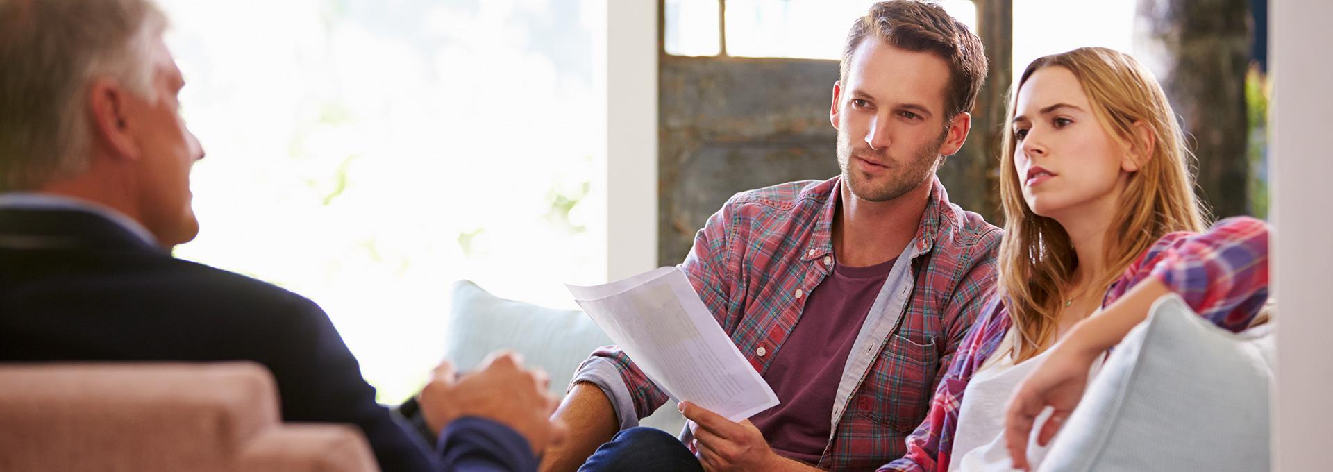 Najlepsze Pożyczki i chwilówki, a ich popularność ciągle rośnie?