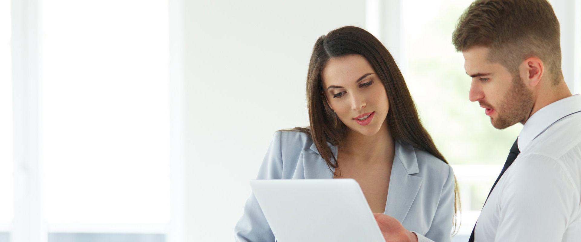 Kredyt - konieczność czy bezsilność?