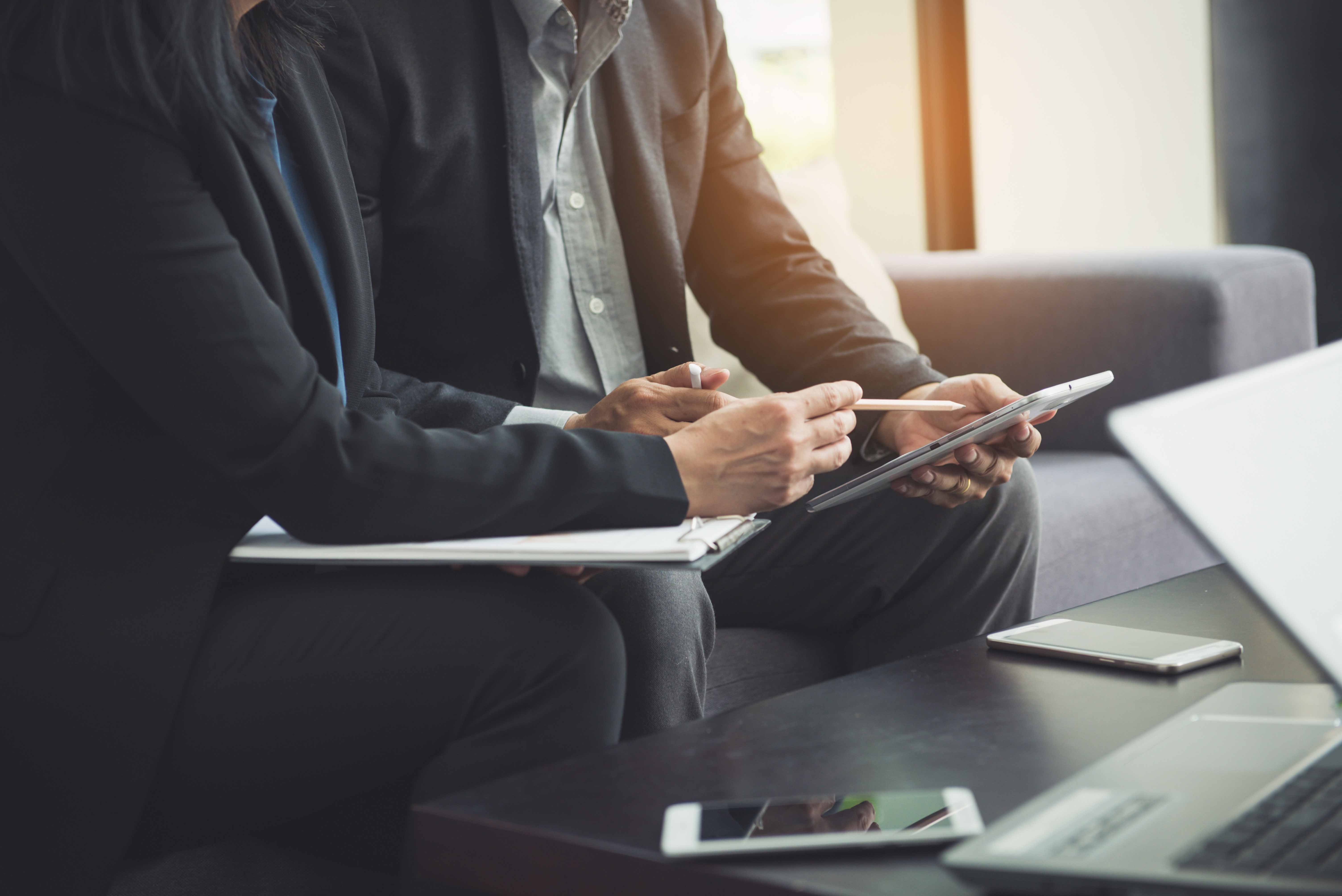 Jakie warunki trzeba spełnić, aby zbudować zdolność kredytową